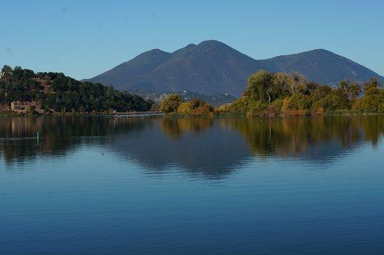 Clearlake, Kalifornia: Clear Lake California