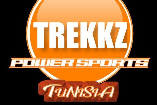 Ảnh về TREKKZ Power Sports, ATV and Quads rides, Tunisia - Ảnh về Hergla - Tripadvisor