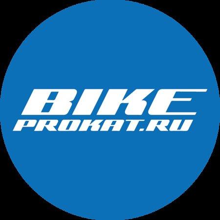 Bikeprokat.Ru