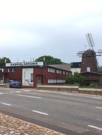 roslags- bro dejt