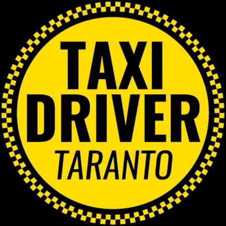 Taxi Driver Taranto