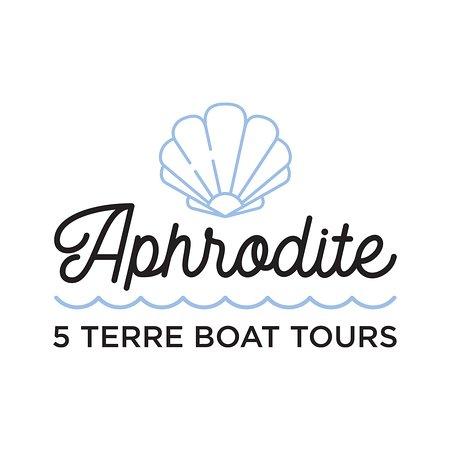 Aphrodite 5 Terre Boat Tours