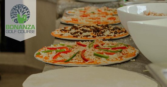 Our famous fresh wood oven pizzas