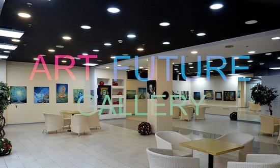 Art Future Gallery