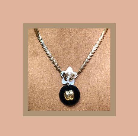 Coco de Mer Collection
