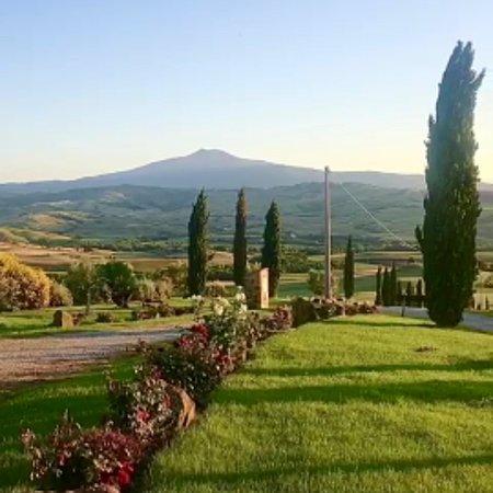 Province of Pisa, Italie : Gli Agriturismi in provincia di Pisa... ho avuto il piacere di soggiornare in alcune delle loro strutture e devo ammettere che sono veramente bellissimi e carichi di tranquillità e relax. 💙