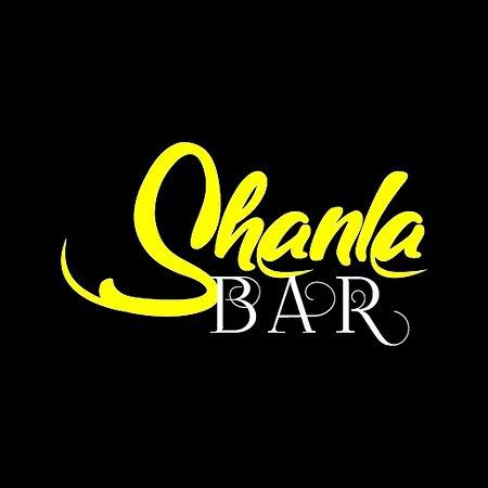 Shanla Bar