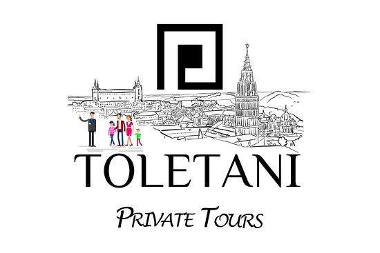 Toletani