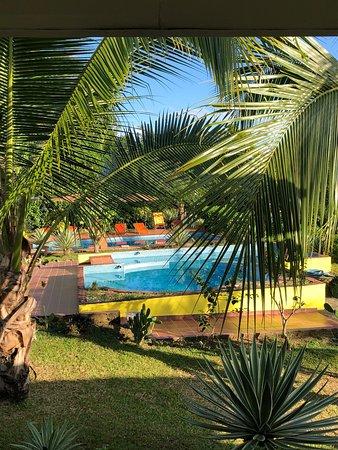 Valokuva: Las Lajas