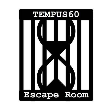 Tempus 60 Escape Room