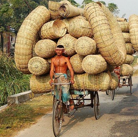บังกลาเทศ: Bangladesh 42