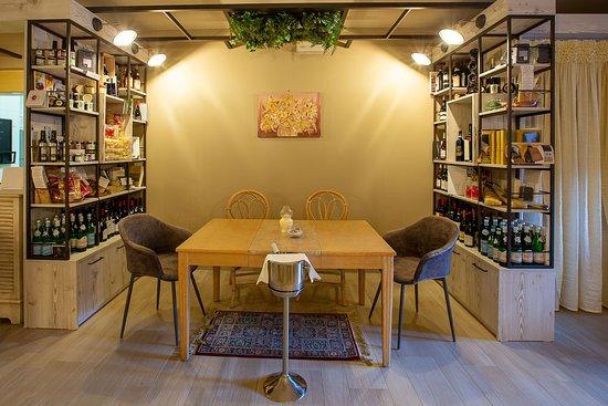 I 15 Migliori Ristoranti Di Cucina Pizza E Pasta In Ancona Nella Nostra Classifica