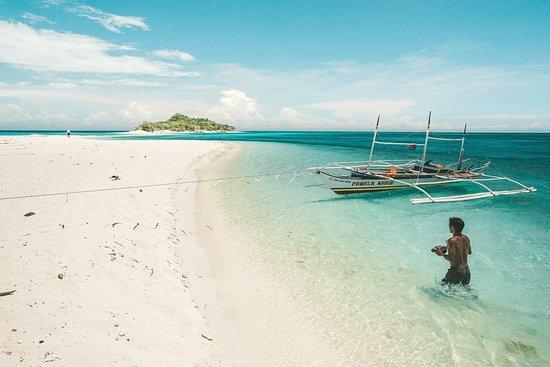 Filippinene: Filippine 21