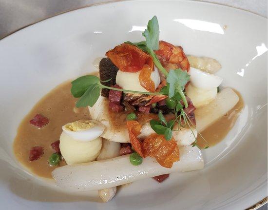 Restaurant Renzo Goirle Menu Prices Restaurant Reviews Tripadvisor
