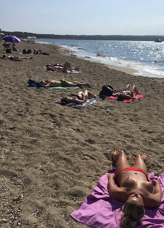 Las dunas playa formentera booking