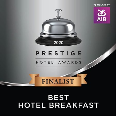 """Also """"Highly Recommended"""" for """"Best Guest House"""" 2020!"""
