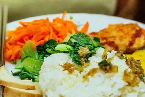 Ảnh về Taiwan - Taipei Like a Local Culture & Gourmet Street Food