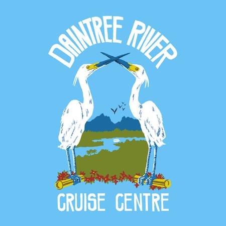 Daintree River Cruise Centre
