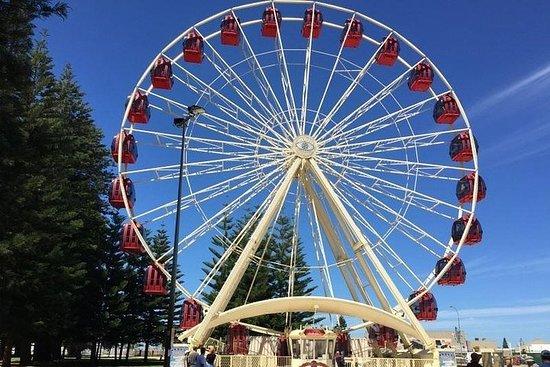 Grande roue de Fremantle