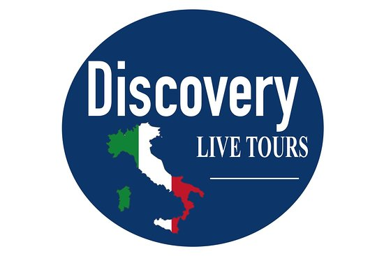 DISCOVERY LIVE TOURS