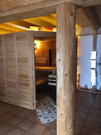 Escape Room Gelnhausen