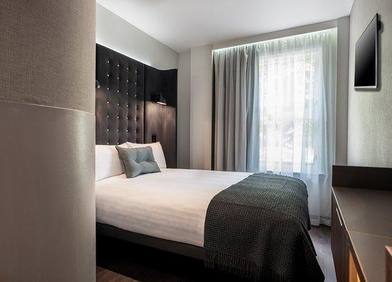 Point A Hotel - London Paddington