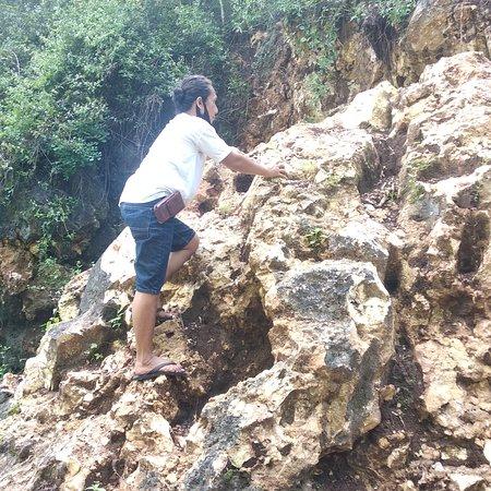 Lembah Kera