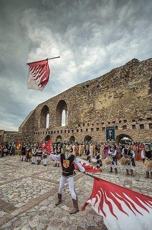 San Marco D'Alunzio 42