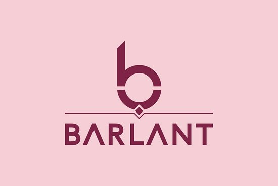 Barlant Jewellers