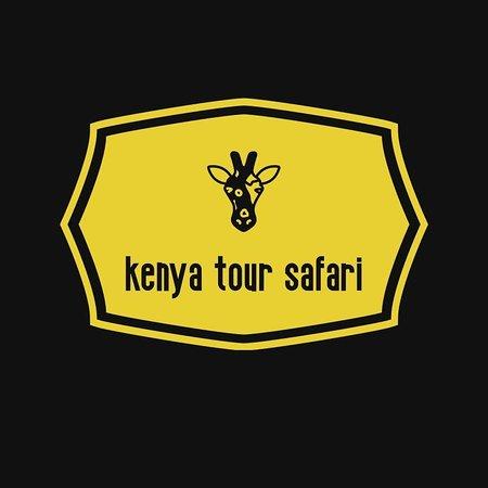 Kenya Tour Safari
