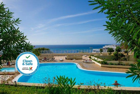 Florasol Residence Hotel by Dorisol Hotels
