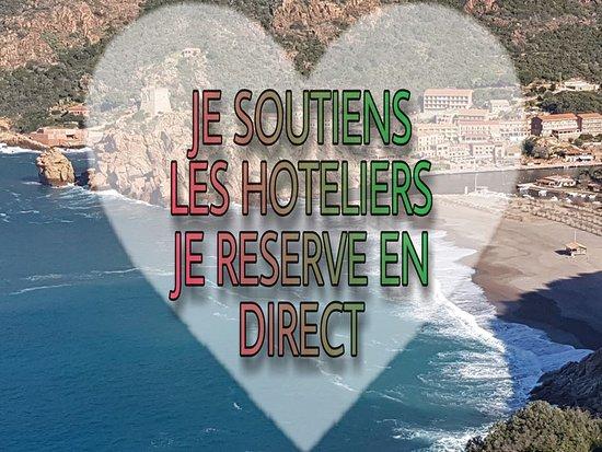 Hotel Brise de Mer, hôtels à Ota