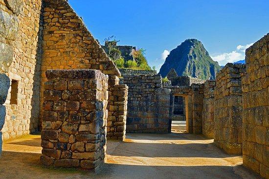 Ảnh về Inka Jungle Trek - Ảnh về Cusco - Tripadvisor