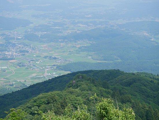 tsukubasan09