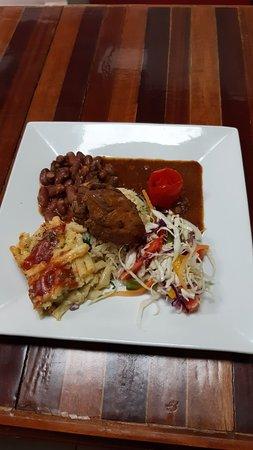 Mangia Cafe