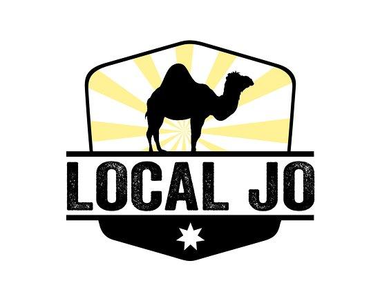 Local Jo