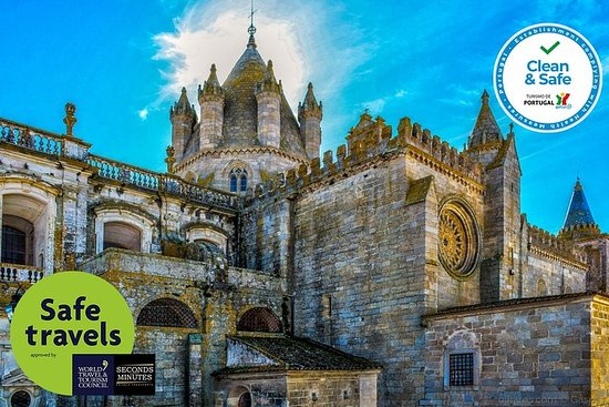 Evora Private Full Day Sightseeing Tour ...
