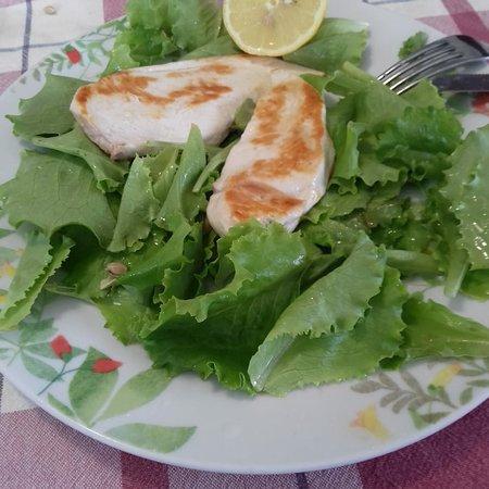 Карманьола, Италия: Ecco i nostri piatti..... .i nostri aperitivi e tanto altrooooooo