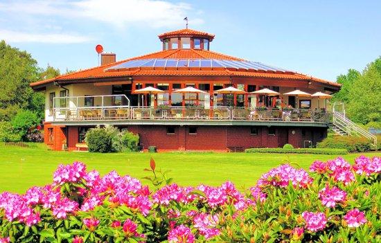 Golf Club Gifhorn
