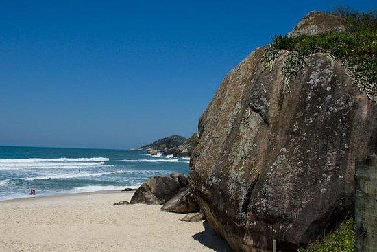Mejores playas de Río + Barco...