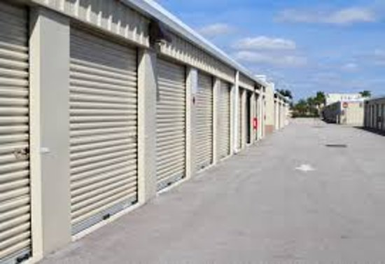 Website : https://www.kostorage.com/self-storage/wi/e-mccoy-blvd-tomah-wi-54660?utm_source=GoogleLocal&utm_medium=storEDGE&utm_content=GMB  Address : 1100 E. McCoy Blvd, Tomah, WI 54660  Phone : +1 608-372-7447  Look no further! Our KO Storage of Tomah (McCoy Blvd) offers a variety of services such as 24 hour access, online bill pay, RV, car, and boat parking to name a few We've worked hard to build strong and ongoing business relationships with our customers.