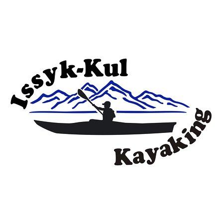 Issyk-Kul Kayaking