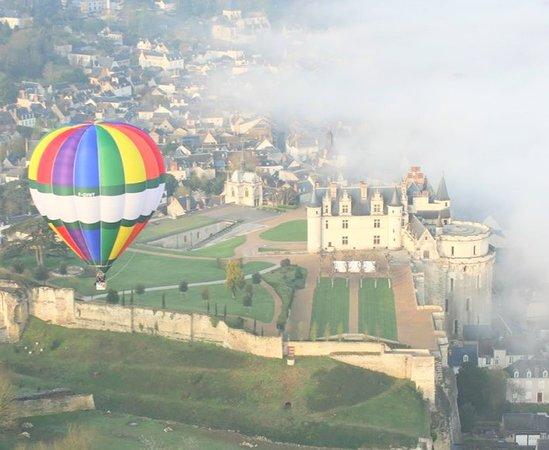 Francia Bilde Av Frankrike I Europa Tripadvisor