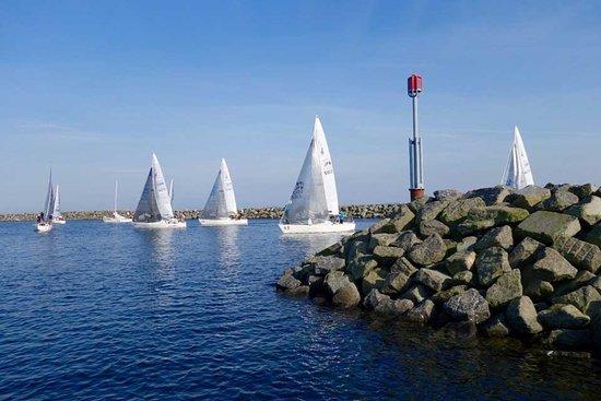 Yachtwelt Akademie