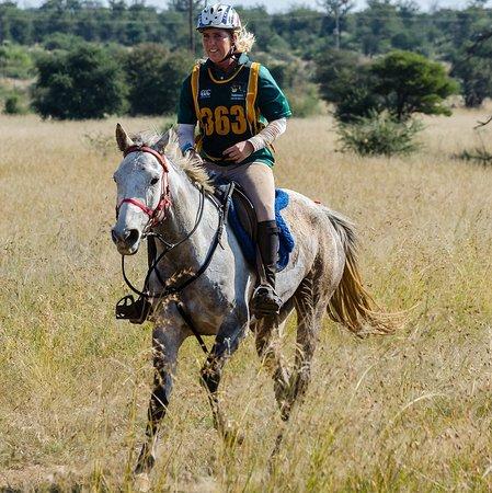 Yzerfontein – fotografija
