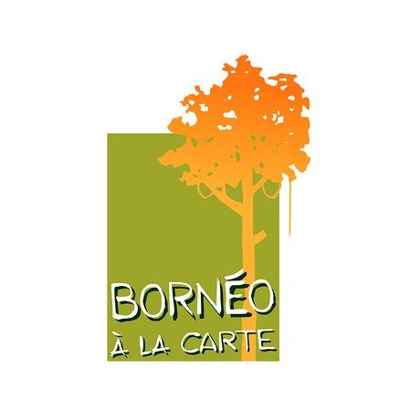BORNÉO À LA CARTE