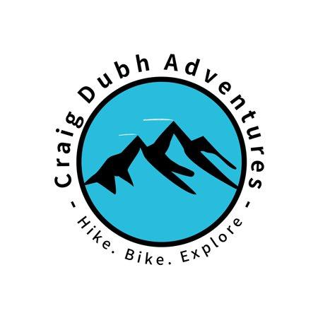 Craig Dubh Adventures