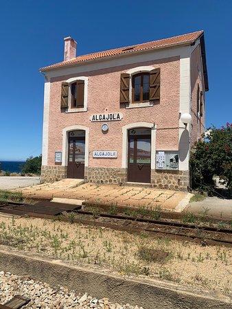 Bastia صورة فوتوغرافية