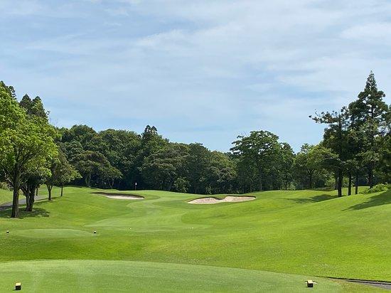 Miho Golf Club