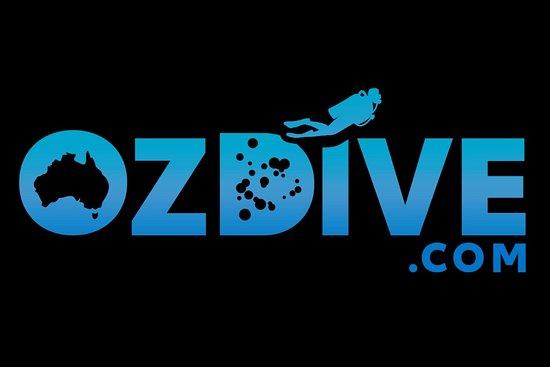 OzDive.com